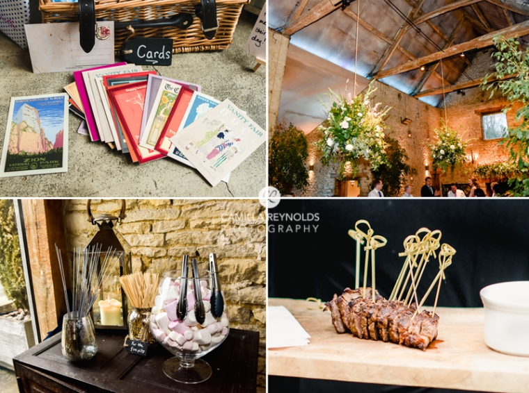 cotswold wedding photography Cripps Barn (25)