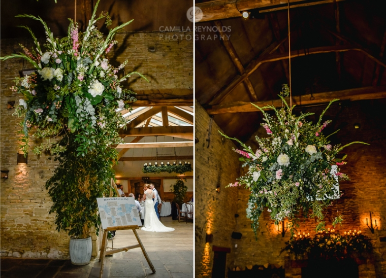 cotswold wedding photography Cripps Barn (26)