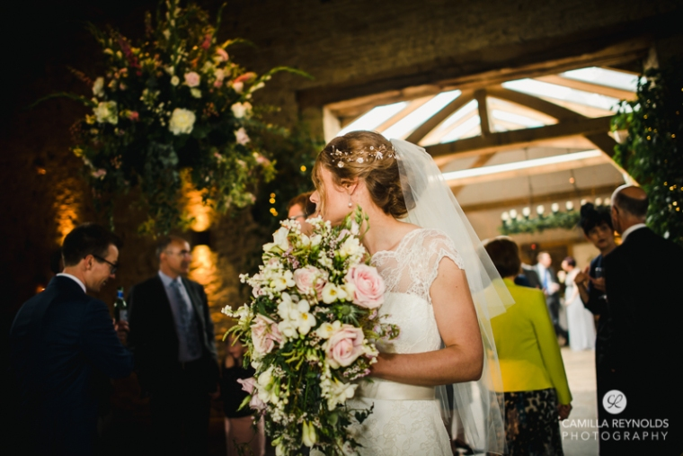 cotswold wedding photography Cripps Barn (27)