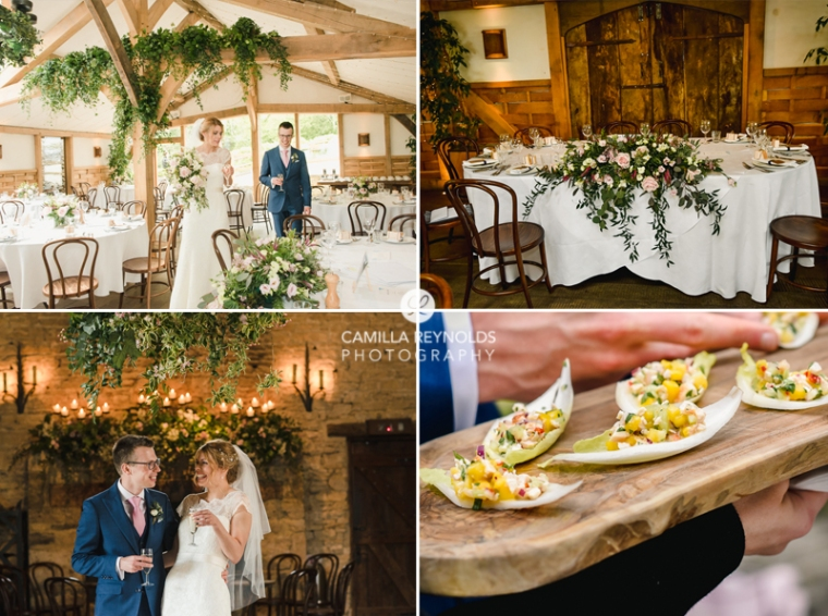 cotswold wedding photography Cripps Barn (28)