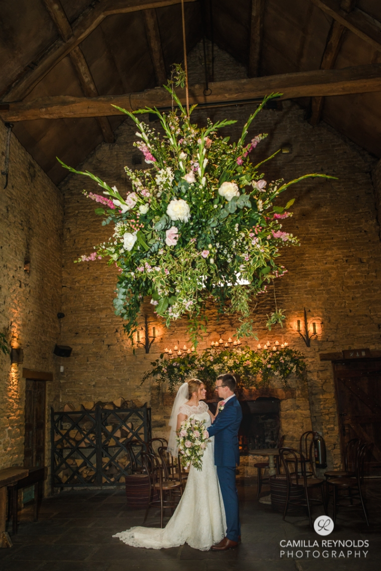 cotswold wedding photography Cripps Barn (29)