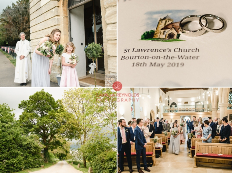 cotswold wedding photography Cripps Barn (3)