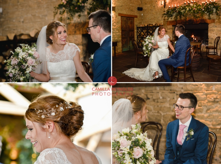 cotswold wedding photography Cripps Barn (30)