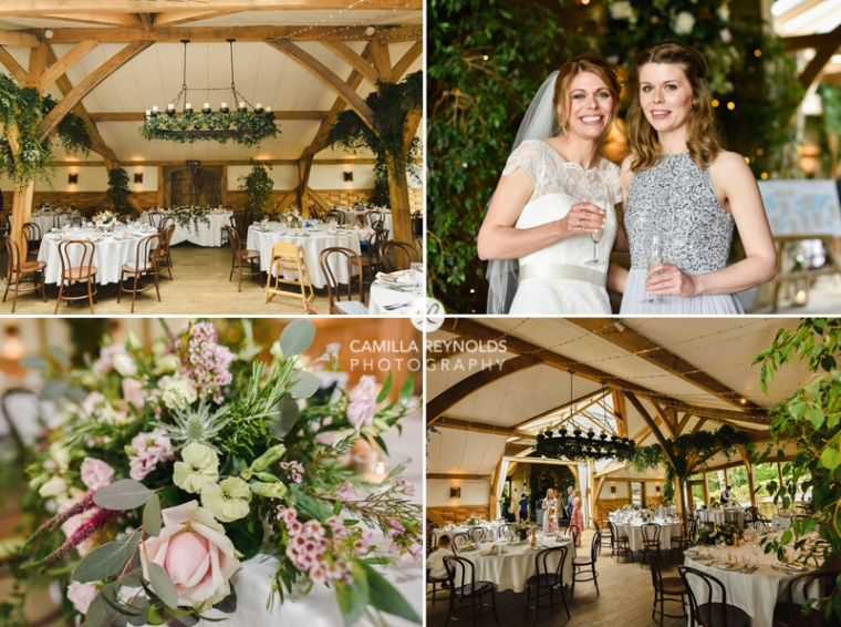 cotswold wedding photography Cripps Barn (32)