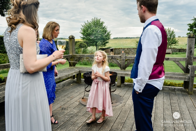 cotswold wedding photography Cripps Barn (33)