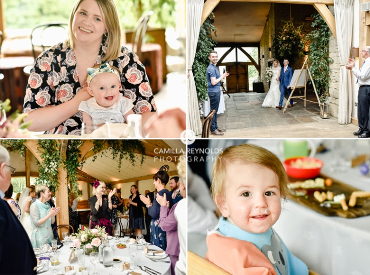 cotswold wedding photography Cripps Barn (35)
