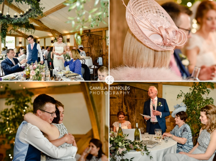 cotswold wedding photography Cripps Barn (38)
