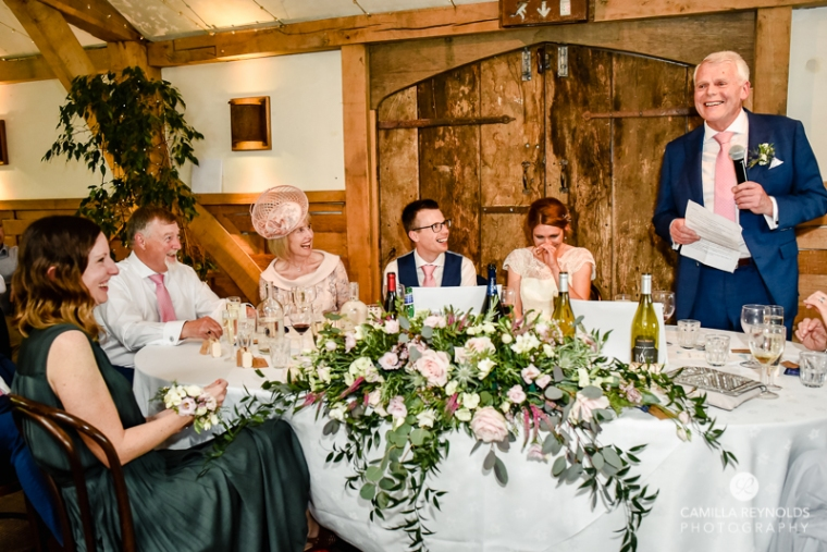 cotswold wedding photography Cripps Barn (39)