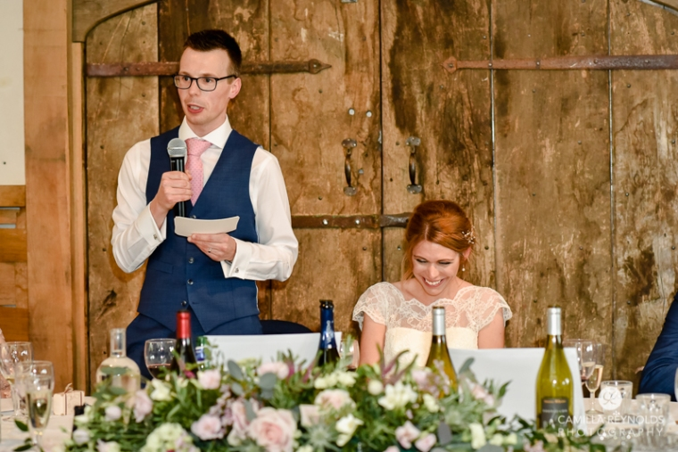 cotswold wedding photography Cripps Barn (40)