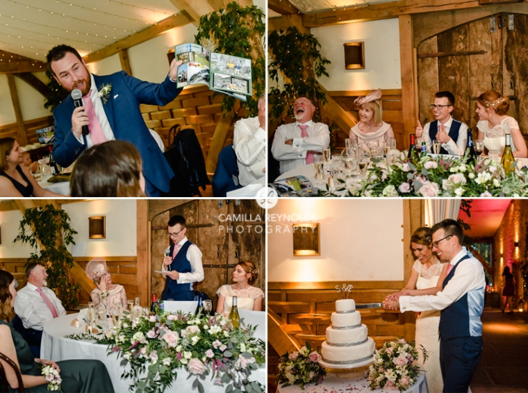 cotswold wedding photography Cripps Barn (42)