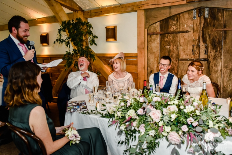 cotswold wedding photography Cripps Barn (43)