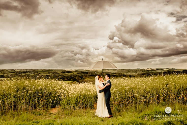 cotswold wedding photography Cripps Barn (44)