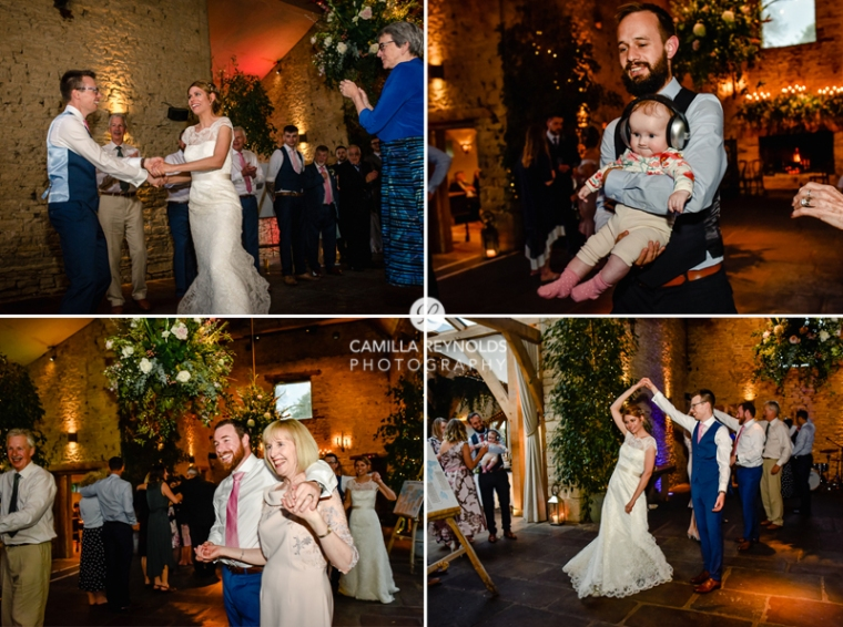 cotswold wedding photography Cripps Barn (48)