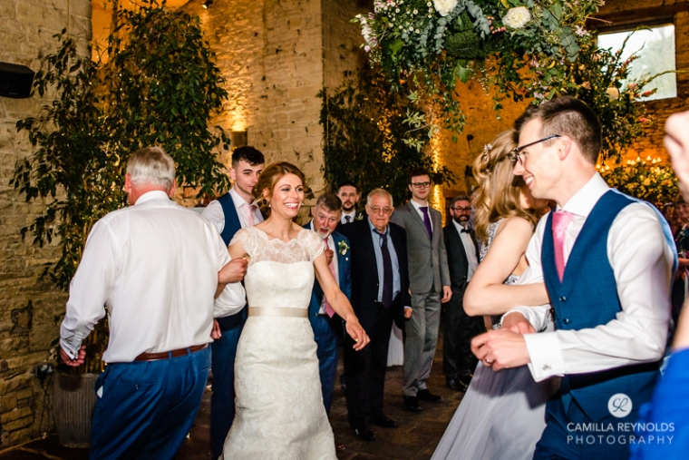 cotswold wedding photography Cripps Barn (49)