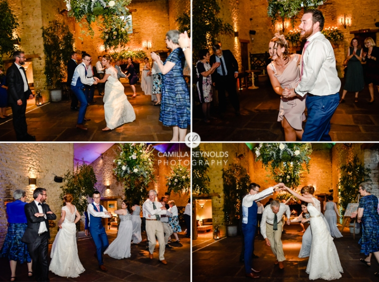 cotswold wedding photography Cripps Barn (50)