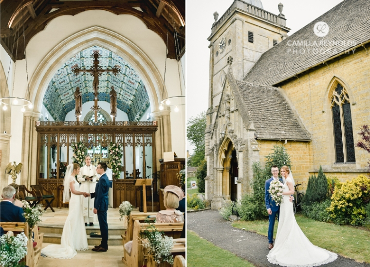 cotswold wedding photography Cripps Barn (9)