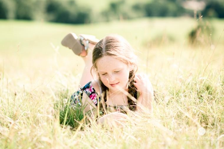 best chuldren family photographers