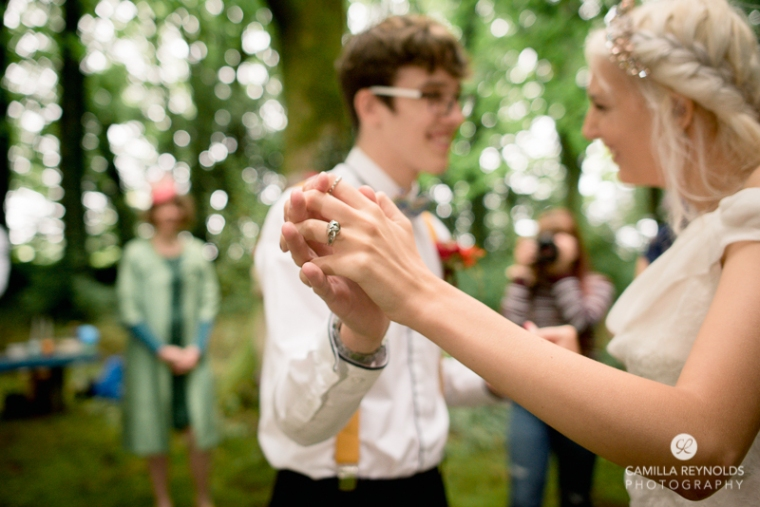 camilla reynolds wedding photographer uk cotwolds