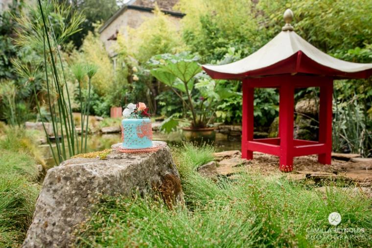 chinese buddhist wedding venue matara cotwolds