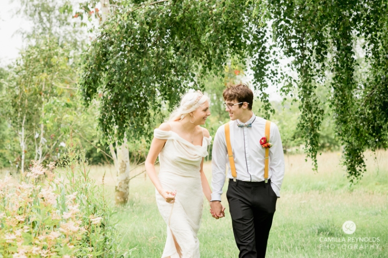 clear bright wedding photos camilla reynolds