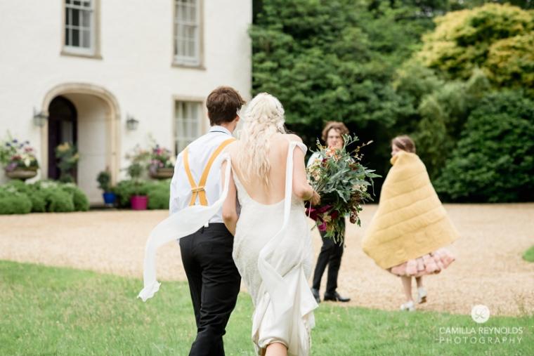 documentary wedding cotswolds matara