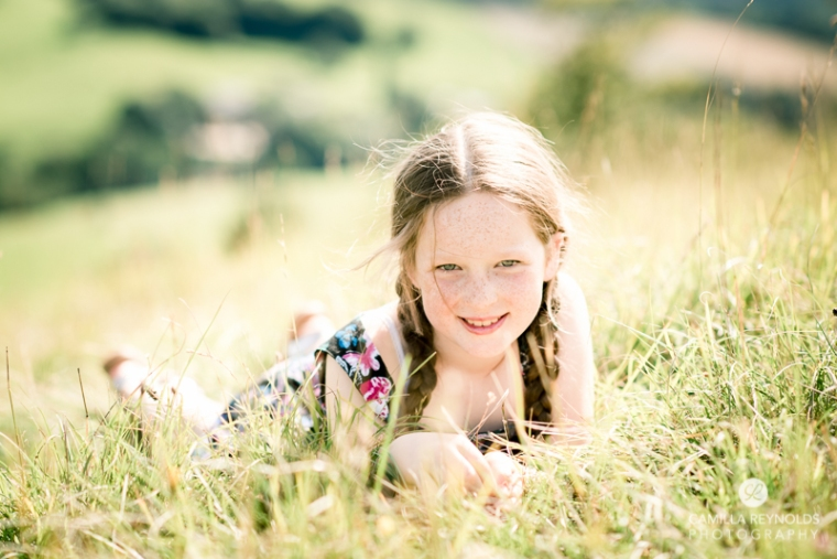 family kids photographer Wiltshire