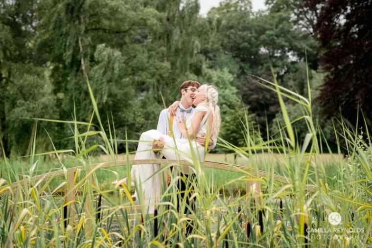 fine art wedding photograhy camilla reynolds