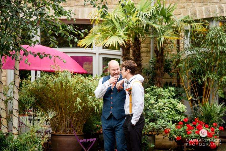 groom suit accesories wedding photography
