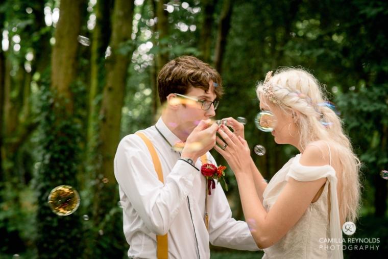 Herefordhsire wedding photographer