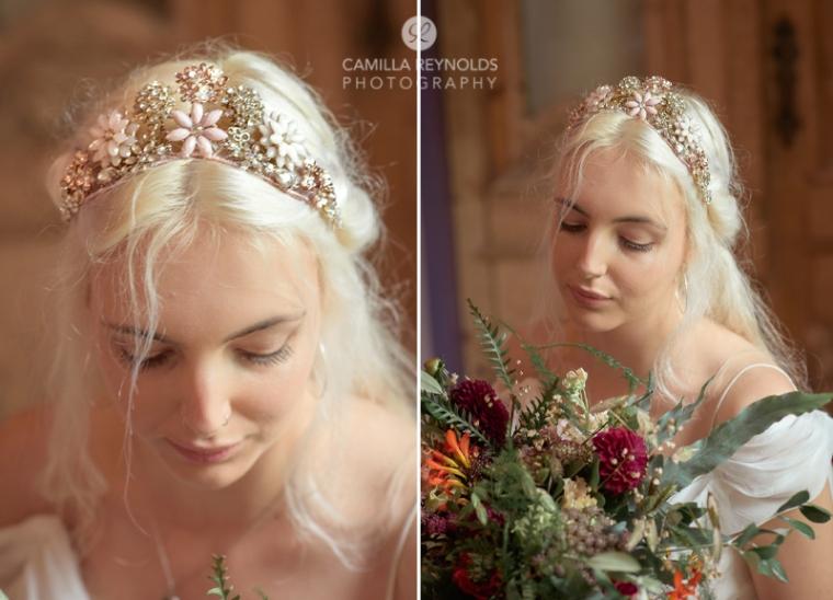 Matara wedding photos bride