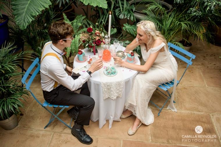 micro small wedding ideas