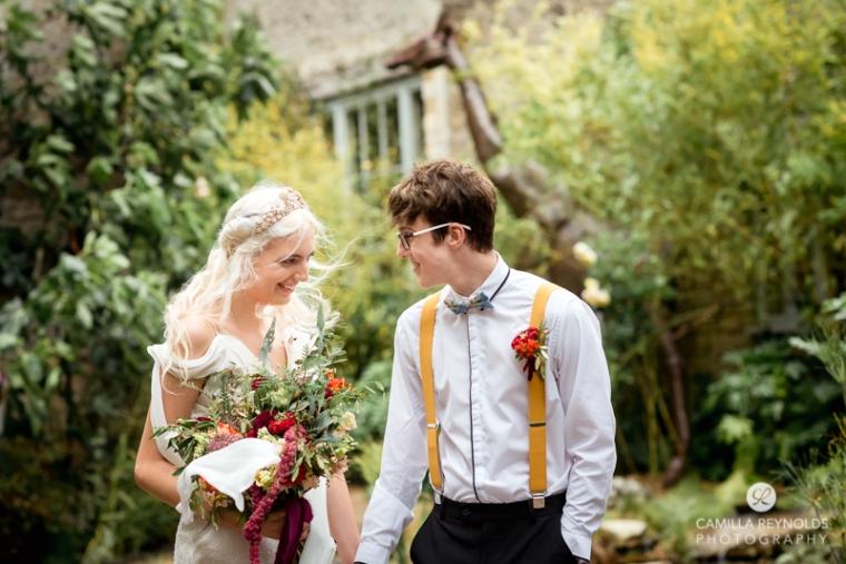natural wedding photographer uk matara