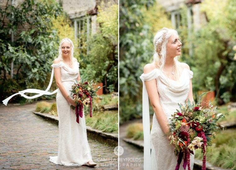 savannah miller wedding dress matara bride