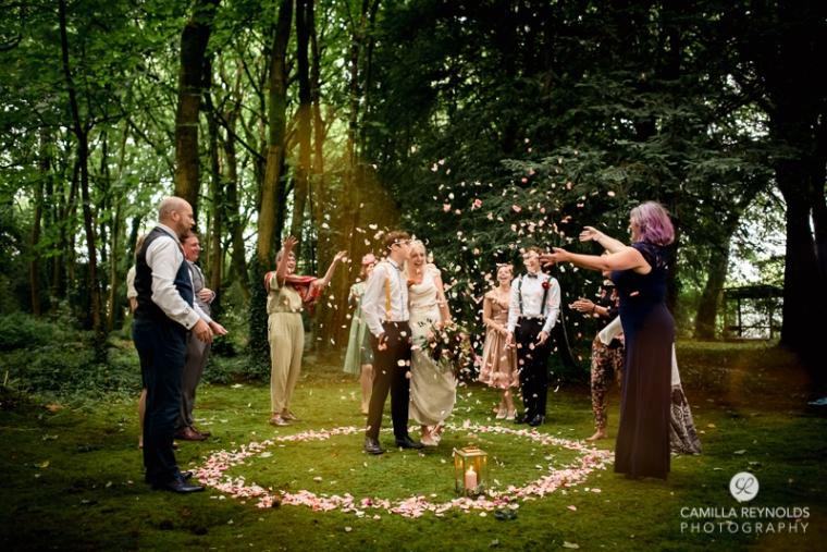 stunning wedding photography Worcestershire