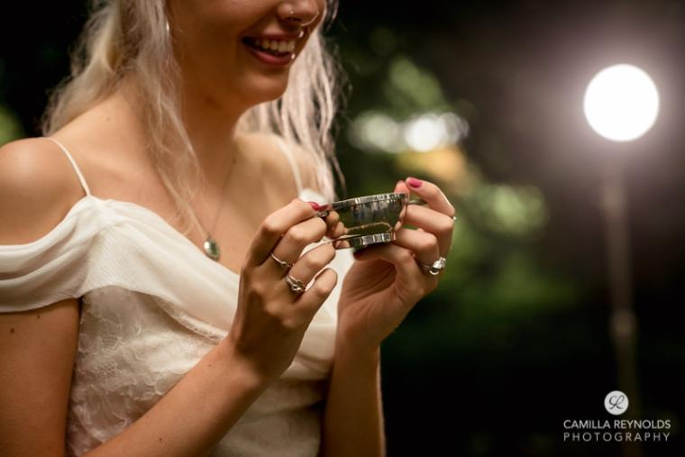 wedding loving cup celebrant ceremony