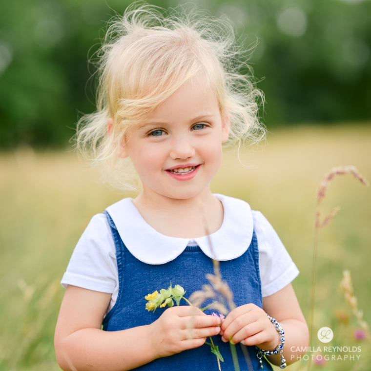 baby kids children photographer Gloucestershire Cotswolds