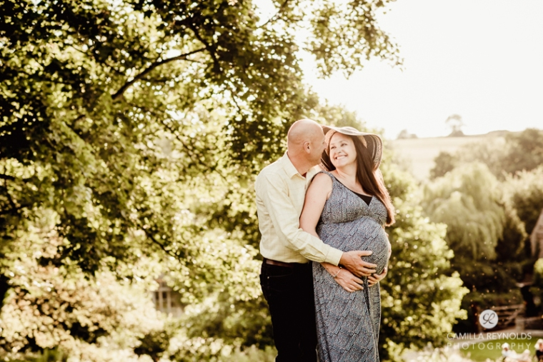 camilla reynolds photographer pregnancy family