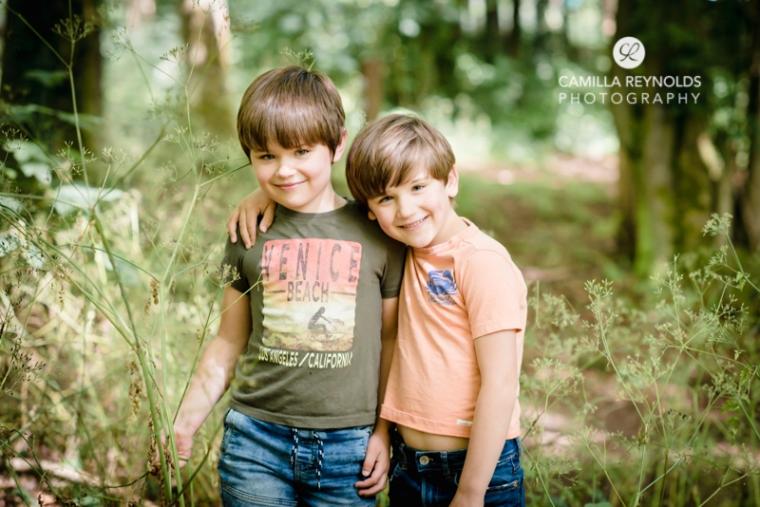 children kids photographer Gloucester Cheltenham Stroud