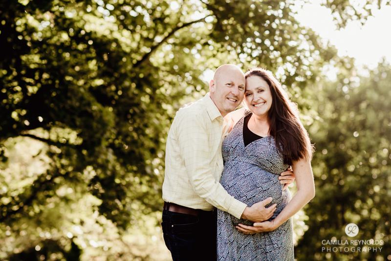 Cotwolds family pregnancy wedding photographer