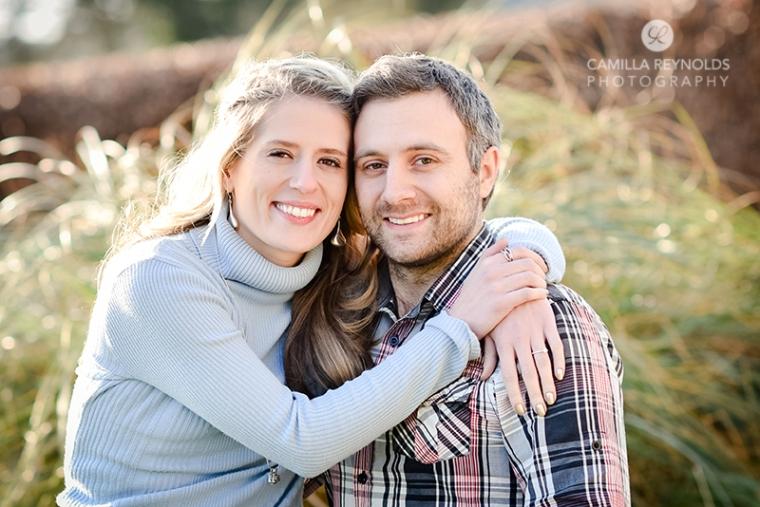 couple engagement wedding photography South West