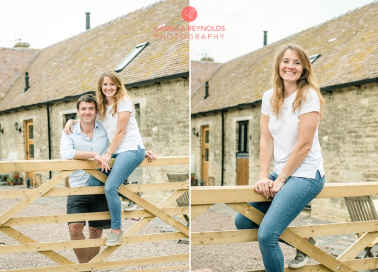 couple photo shoot photographer Cotswolds