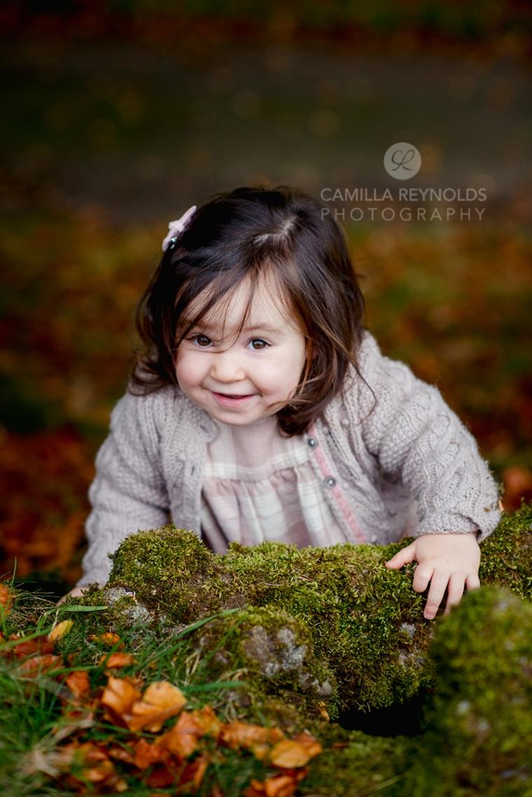 cute family children photos Cotswold photographer