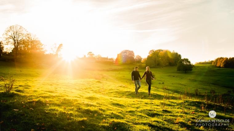 documentary family wedding photography Wiltshire Gloucestershire Somerset