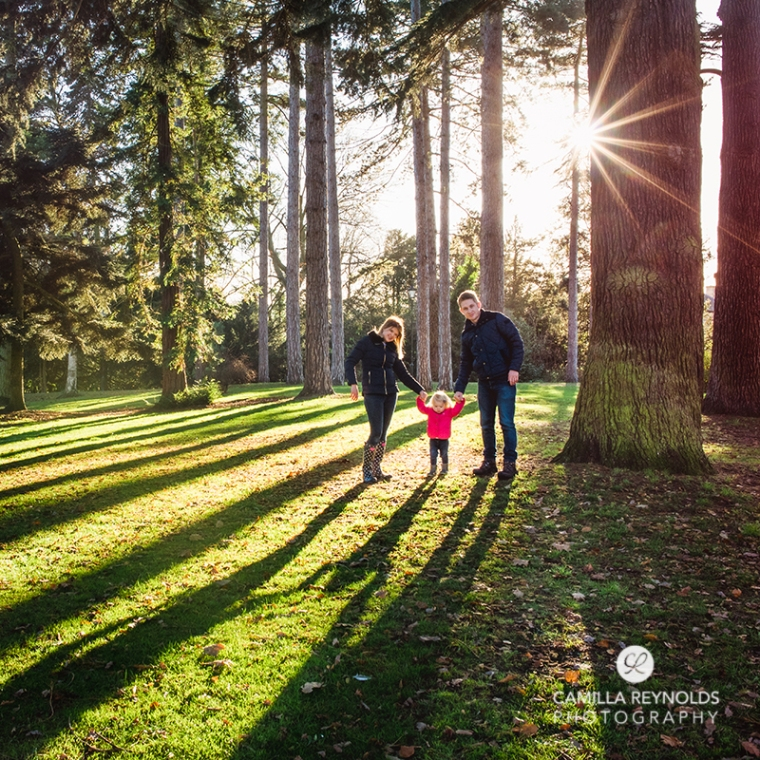family woods photography Wiltshire Gloucestershire photographer