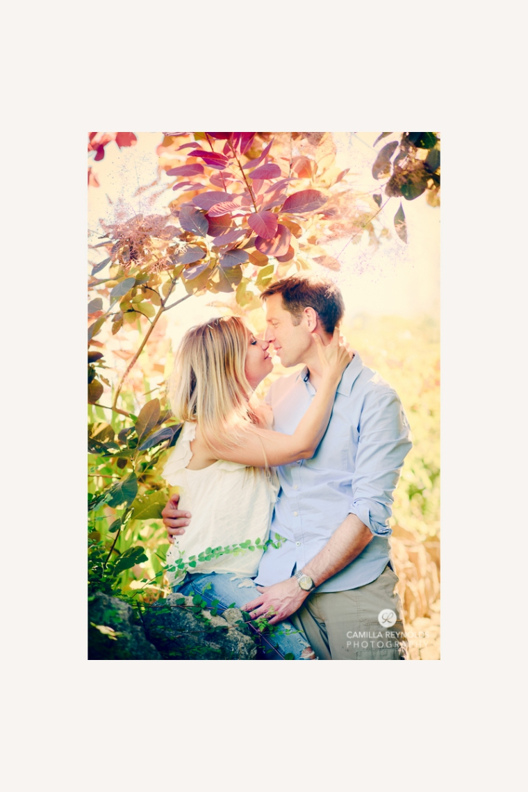 fine art bright colourful wedding photography Cotswold