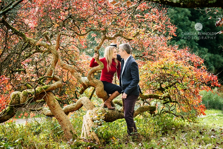 natural photo shoot woods family wedding photography cotswolds