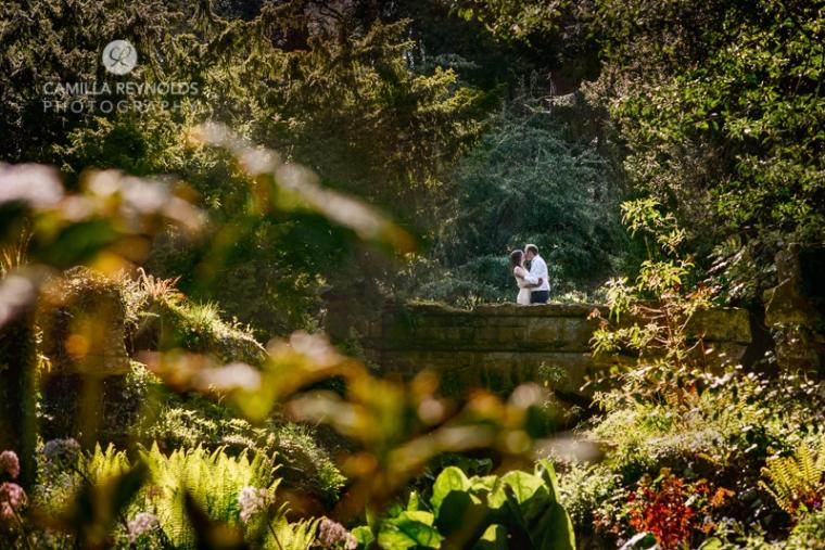 wedding photographer Gloucestershire Wiltshire Worcestershire Somerset