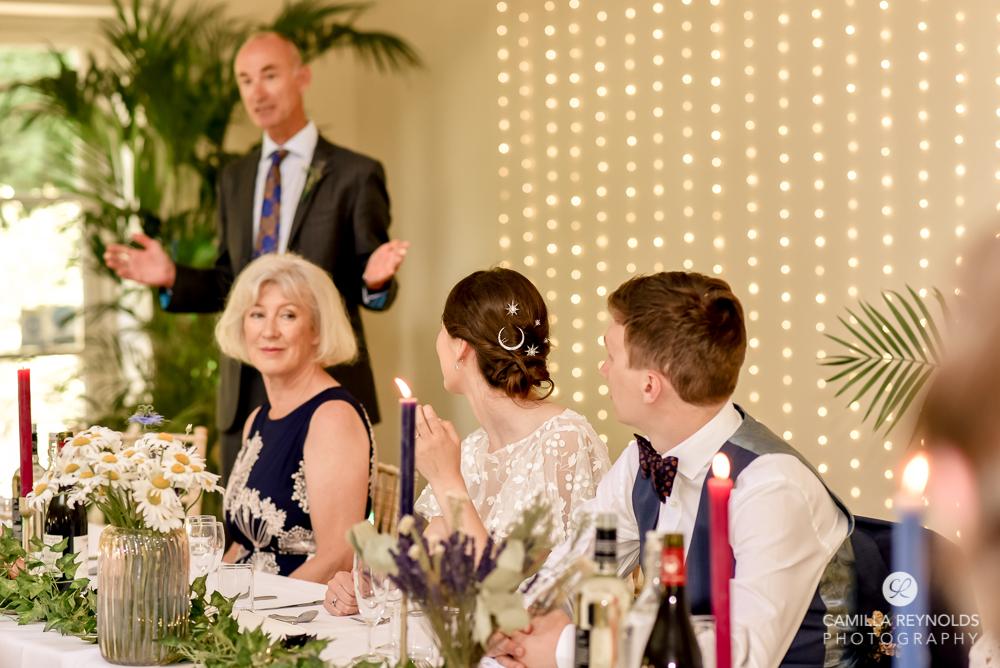 wedding speeches dad matara uk
