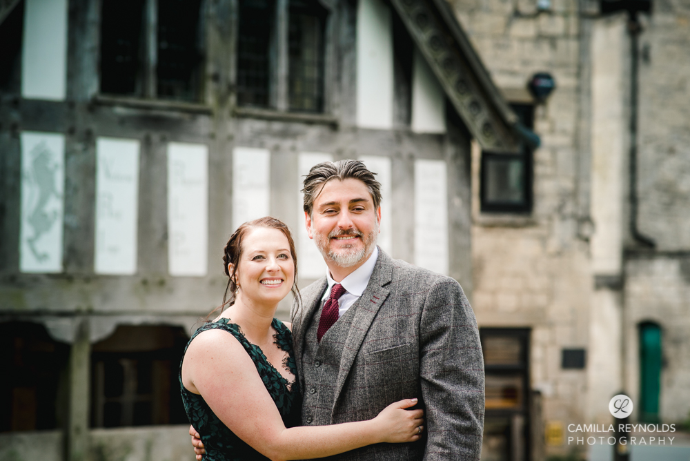 worcestershire wedding photography bride and groom