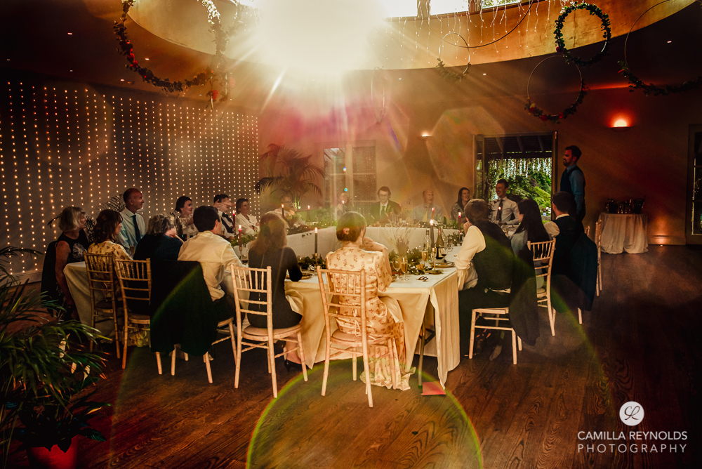 dramatic light wedding venue room  matara photography